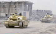 challenger_2_main_battle_tank_iraq_war_uk_british_09.jpg