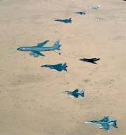250px-airforce_over_iraq.jpg.w180h193.jpg